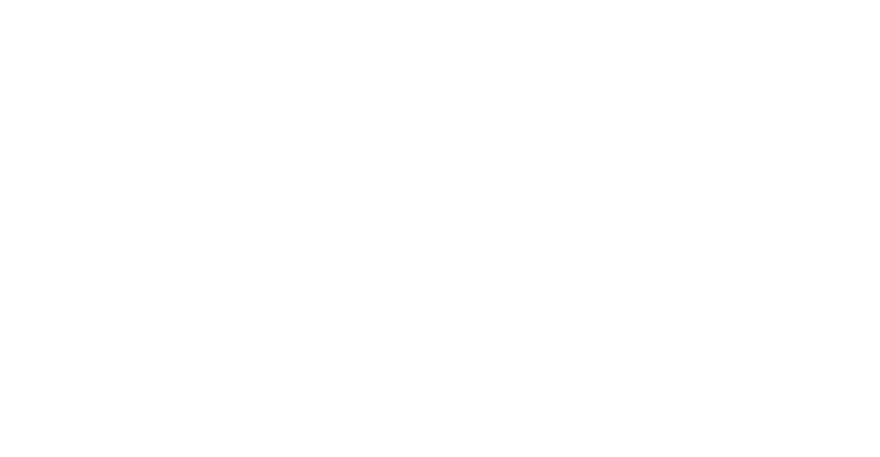 Warrensburg Cat Advocates logo